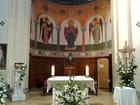 Eglise Saint Nazaire (3)