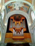 Eglise Saint Nazaire (6)