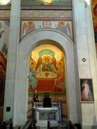 Eglise Saint Nazaire (7)