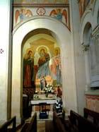 Eglise Saint Nazaire (8)