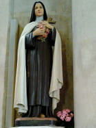 Eglise Saint Nazaire (9)