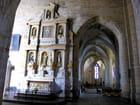 Eglise Saint Sauveur (8) Une Chapelle
