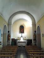 Eglise Sainte Anne (1)