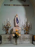 Eglise Sainte Anne (10)