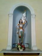 Eglise Sainte Anne (7)