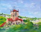 Eglise St Jean Baptiste (01)
