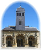 Eglise st maurille