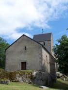 Eglise St Roch