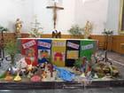 Eglise St.Vincent (4)