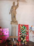 Eglise St.Vincent (5)