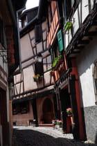 Eguisheim 1