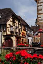 Eguisheim 3