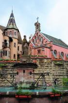 Eguisheim 6
