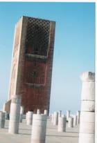 El Hassana