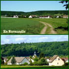 En Normandie