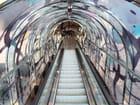 Escalier 2
