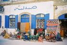Essaouira...couleurs