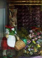 Excellent week-end de Pâques à tous