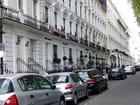 Façade (Rue de Londres) (1)
