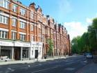 Façade (Rue de Londres) (10)