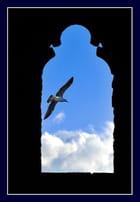 Fenêtre sur l'Orient