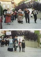 Festival de Folklore2007 - 4