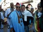 festival gnaoua 2013