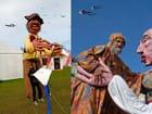 Festival mondial de cerfs volants