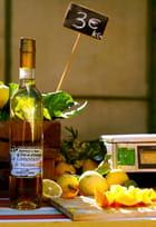 Fête des citrons