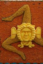 Fête des Citrons 2008