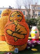 Fête des Citrons (41)