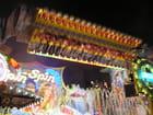 Fête des Loges 2007
