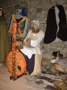 fete médiévale 2