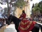 Fête Médiévale (2)