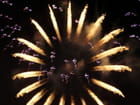 Feux d\'artifice
