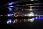 Foire de Rouen 2012