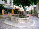 Fontaine (1)