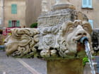 Fontaine ..