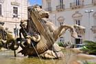 Fontaine de Diana 1907 - 3