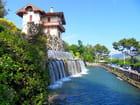 Fontaine de Gairaut (2)