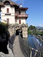 Fontaine de Gairaut (4)