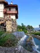 Fontaine de Gairaut (5)
