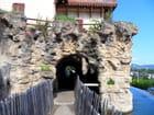 Fontaine de Gairaut (6)