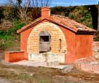 Fontaine de Montgaillard