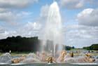 Fontaine de Poséidon