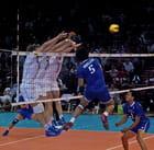 France-Italie 3-2