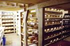 Fromage des Pyrénées