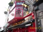 Pub de galway
