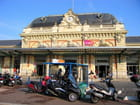 Gare SNCF (1)