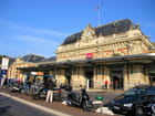 Gare SNCF (3)